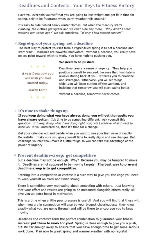 deadlineblog2-9-17
