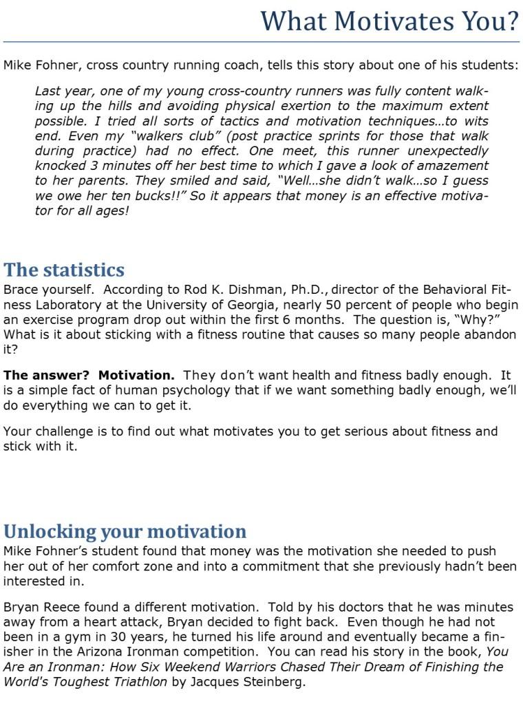 motivates2-17-171