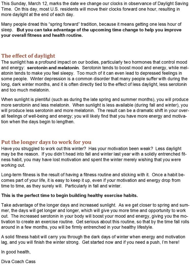 daylight_saving