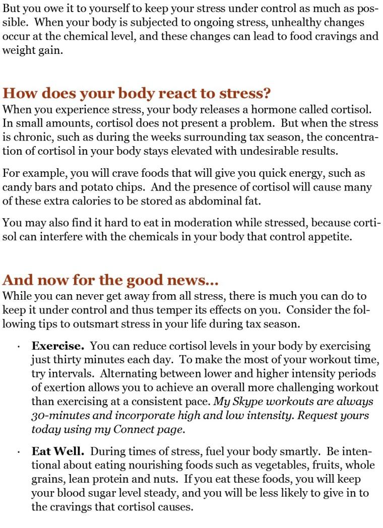 tax_stress1