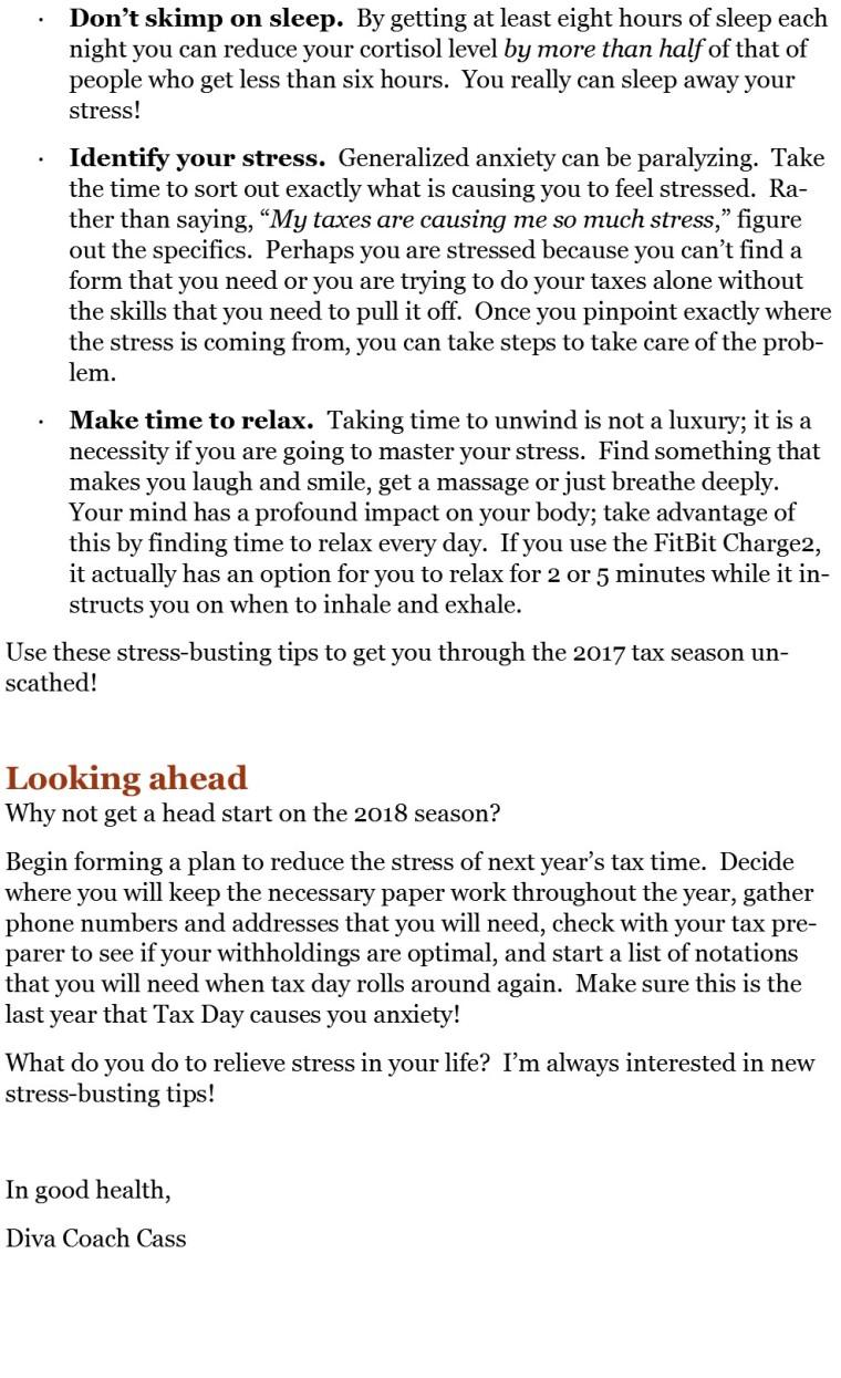 tax_stress2