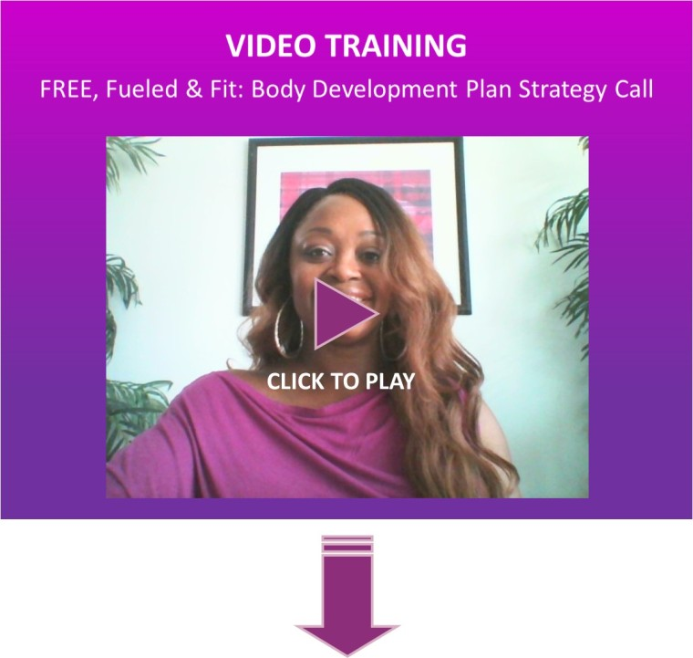 BDP Strategy Session Video Training