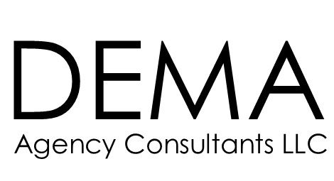 Dema Agency Consultants LLC